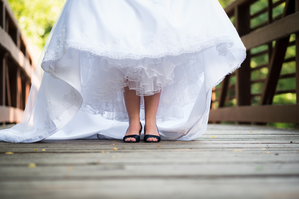 scranton-poconos-pennsylvania-wedding-photographers-steven-serge-photos-professional-40.jpg