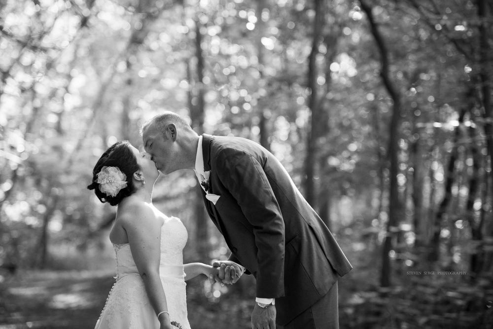 scranton-poconos-pennsylvania-wedding-photographers-steven-serge-photos-professional-42.jpg