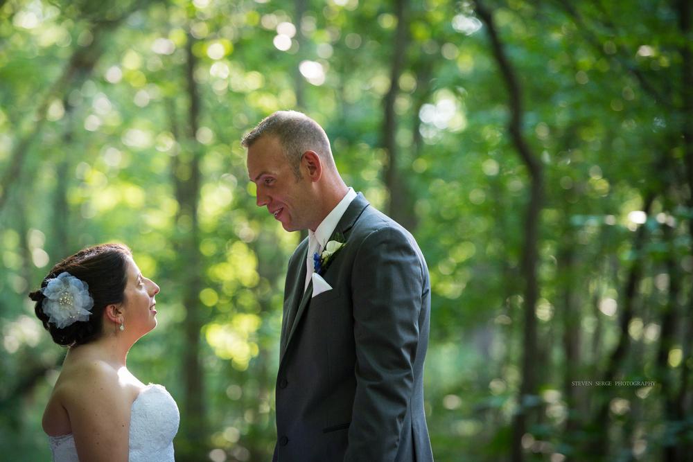 scranton-poconos-pennsylvania-wedding-photographers-steven-serge-photos-professional-41.jpg