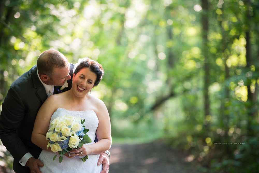 scranton-poconos-pennsylvania-wedding-photographers-steven-serge-photos-professional-43.jpg