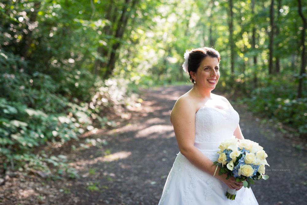 scranton-poconos-pennsylvania-wedding-photographers-steven-serge-photos-professional-44.jpg