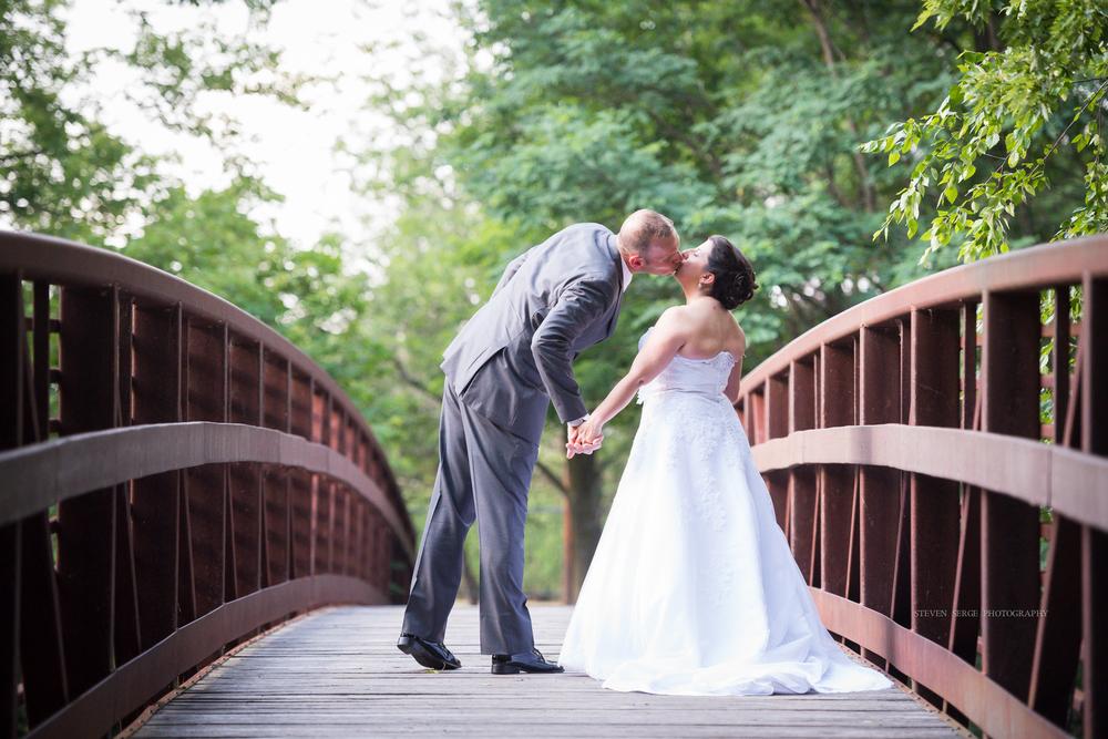 scranton-poconos-pennsylvania-wedding-photographers-steven-serge-photos-professional-45.jpg