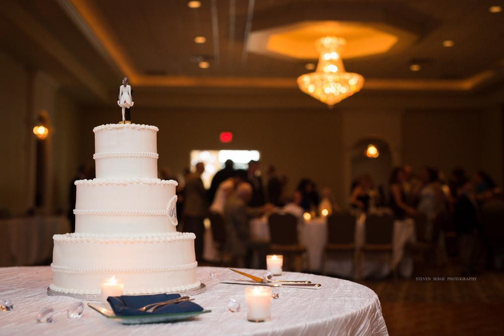 scranton-poconos-pennsylvania-wedding-photographers-steven-serge-photos-professional-46.jpg