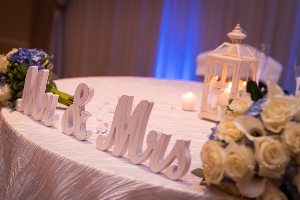 scranton-poconos-pennsylvania-wedding-photographers-steven-serge-photos-professional-47.jpg