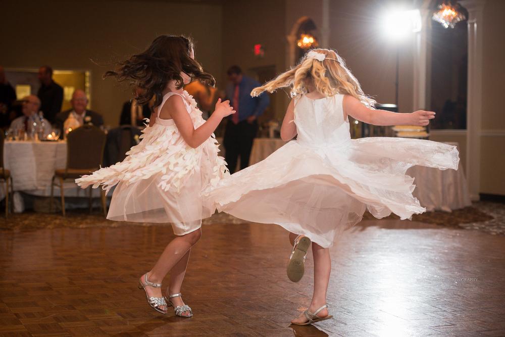 scranton-poconos-pennsylvania-wedding-photographers-steven-serge-photos-professional-48.jpg