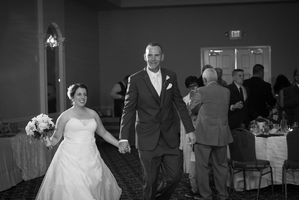 scranton-poconos-pennsylvania-wedding-photographers-steven-serge-photos-professional-52.jpg