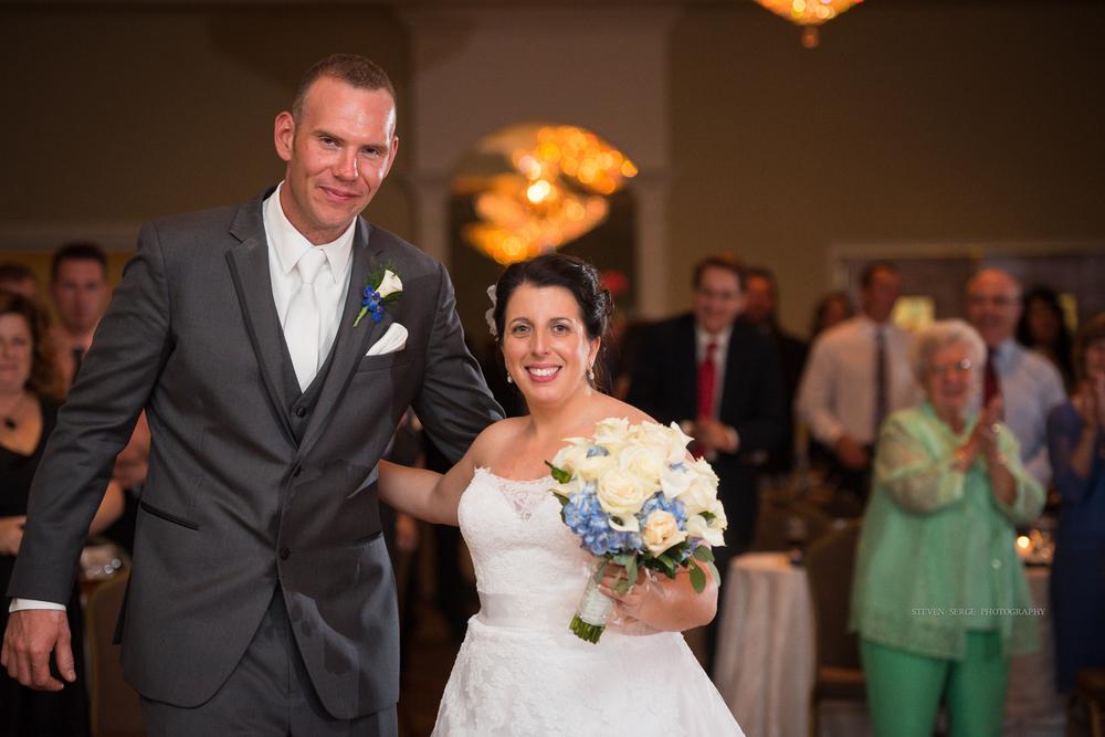 scranton-poconos-pennsylvania-wedding-photographers-steven-serge-photos-professional-53.jpg