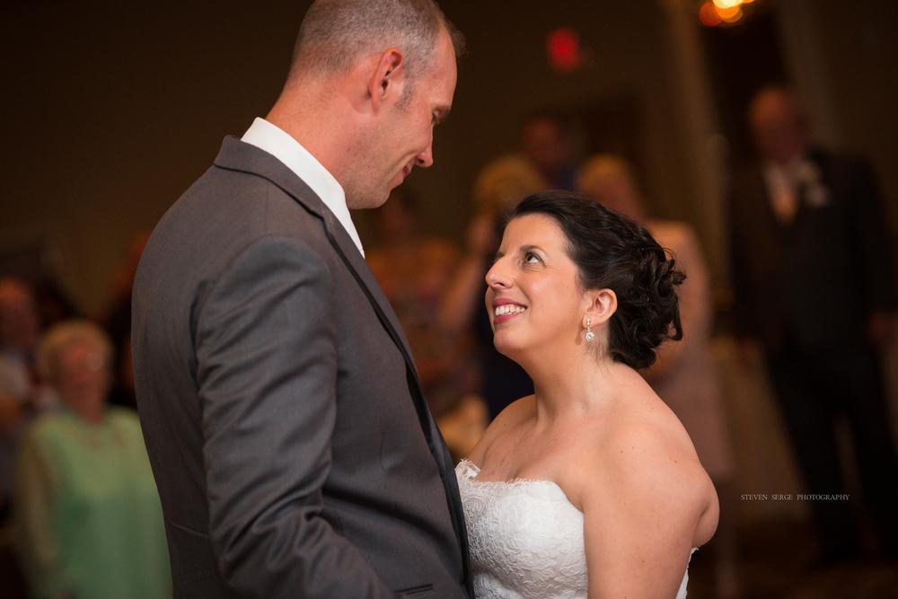 scranton-poconos-pennsylvania-wedding-photographers-steven-serge-photos-professional-54.jpg