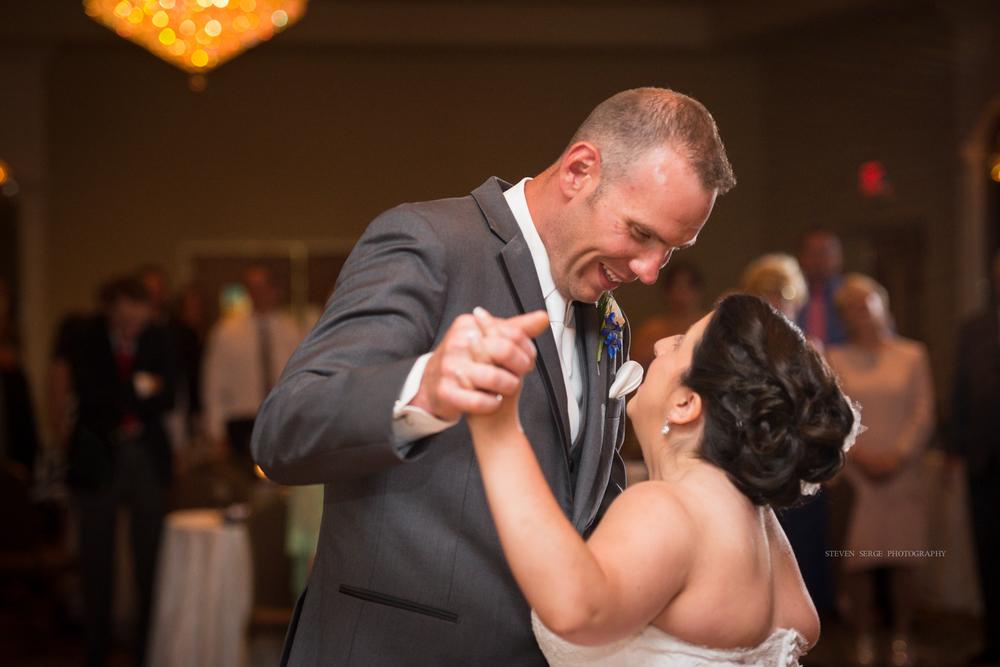 scranton-poconos-pennsylvania-wedding-photographers-steven-serge-photos-professional-55.jpg