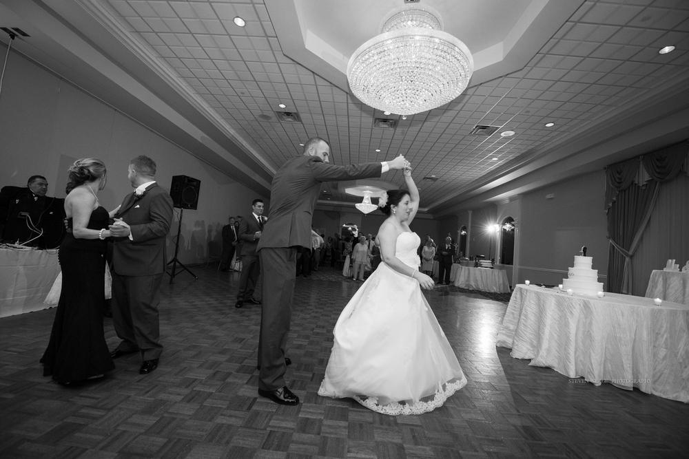 scranton-poconos-pennsylvania-wedding-photographers-steven-serge-photos-professional-56.jpg