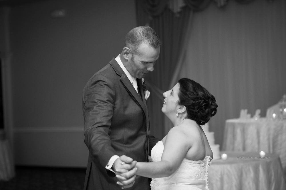 scranton-poconos-pennsylvania-wedding-photographers-steven-serge-photos-professional-57.jpg