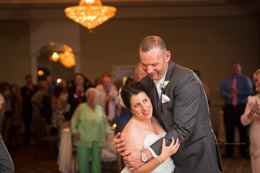 scranton-poconos-pennsylvania-wedding-photographers-steven-serge-photos-professional-58.jpg
