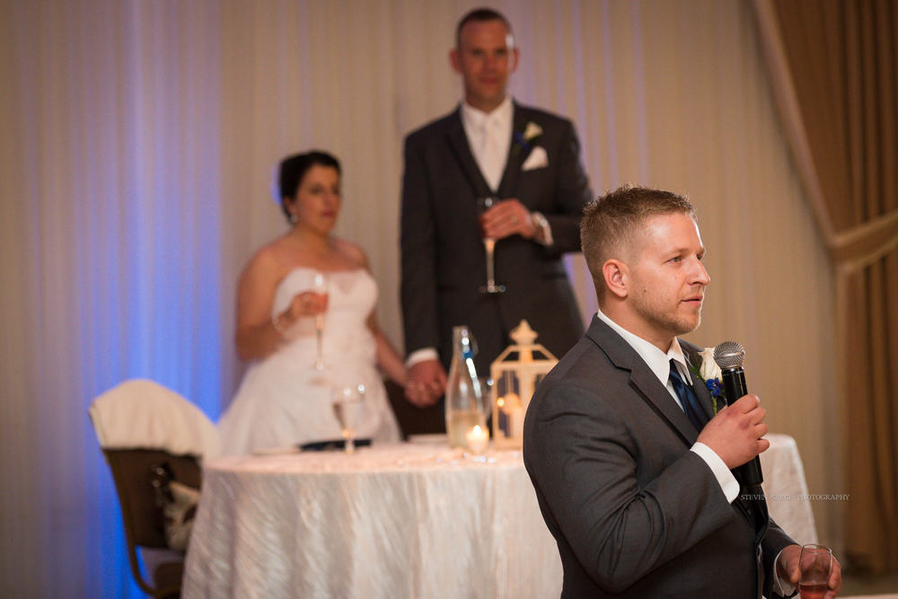 scranton-poconos-pennsylvania-wedding-photographers-steven-serge-photos-professional-59.jpg