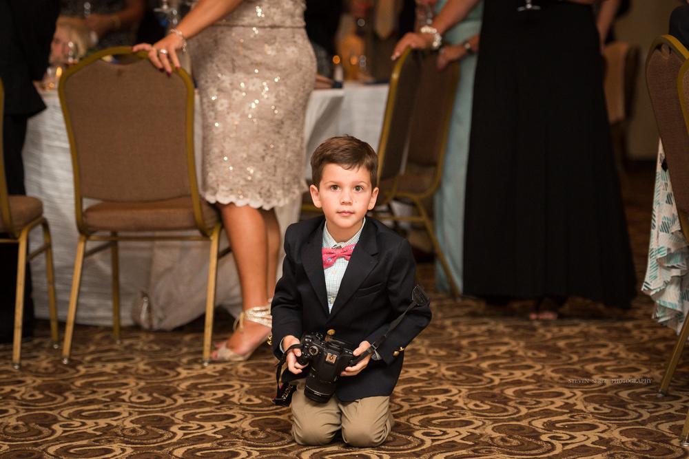 scranton-poconos-pennsylvania-wedding-photographers-steven-serge-photos-professional-60.jpg