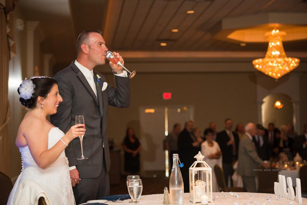 scranton-poconos-pennsylvania-wedding-photographers-steven-serge-photos-professional-61.jpg