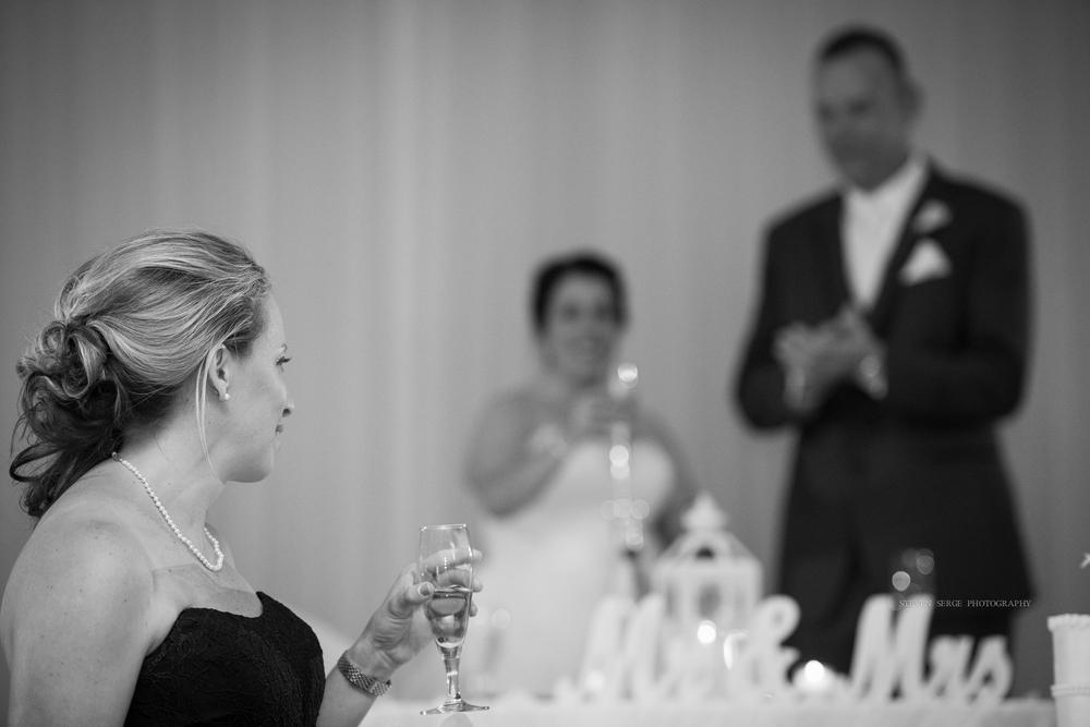 scranton-poconos-pennsylvania-wedding-photographers-steven-serge-photos-professional-63.jpg