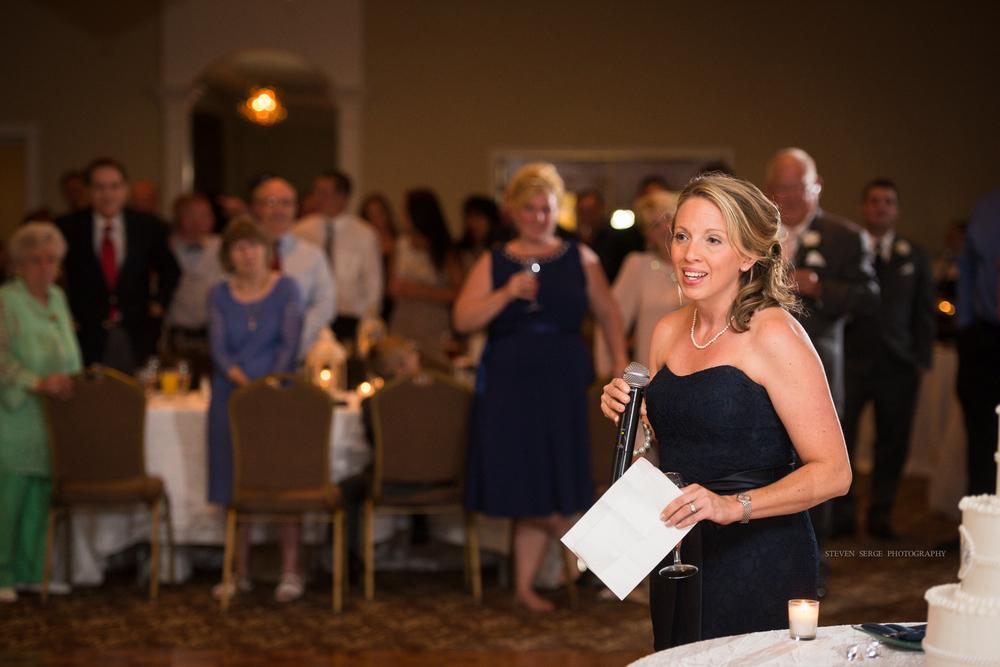 scranton-poconos-pennsylvania-wedding-photographers-steven-serge-photos-professional-62.jpg