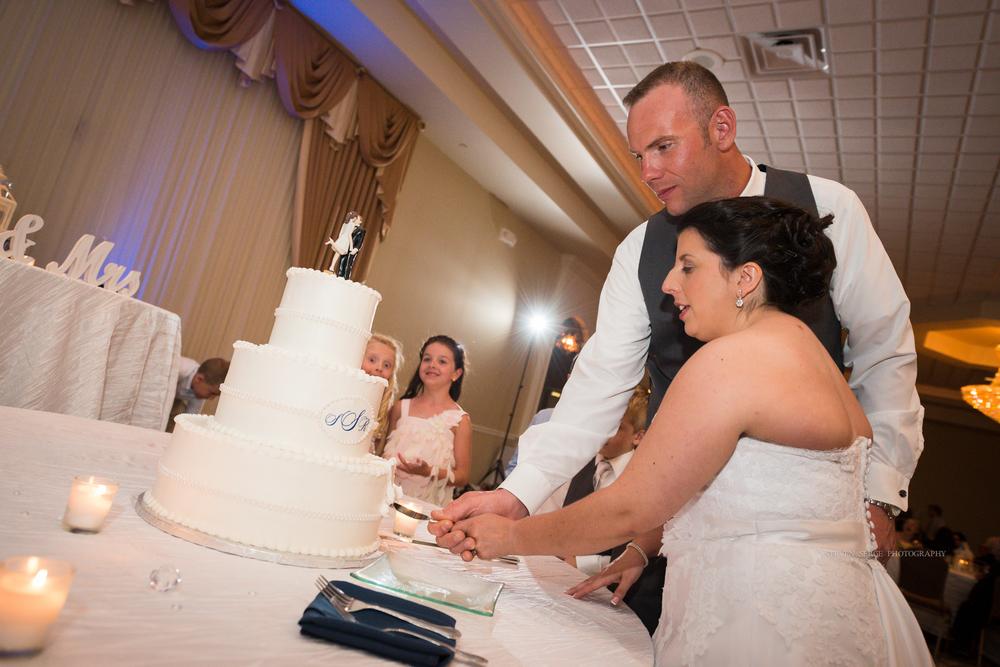 scranton-poconos-pennsylvania-wedding-photographers-steven-serge-photos-professional-64.jpg