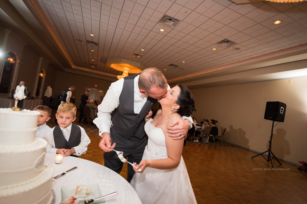 scranton-poconos-pennsylvania-wedding-photographers-steven-serge-photos-professional-65.jpg