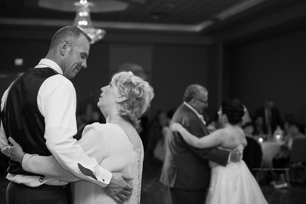 scranton-poconos-pennsylvania-wedding-photographers-steven-serge-photos-professional-66.jpg