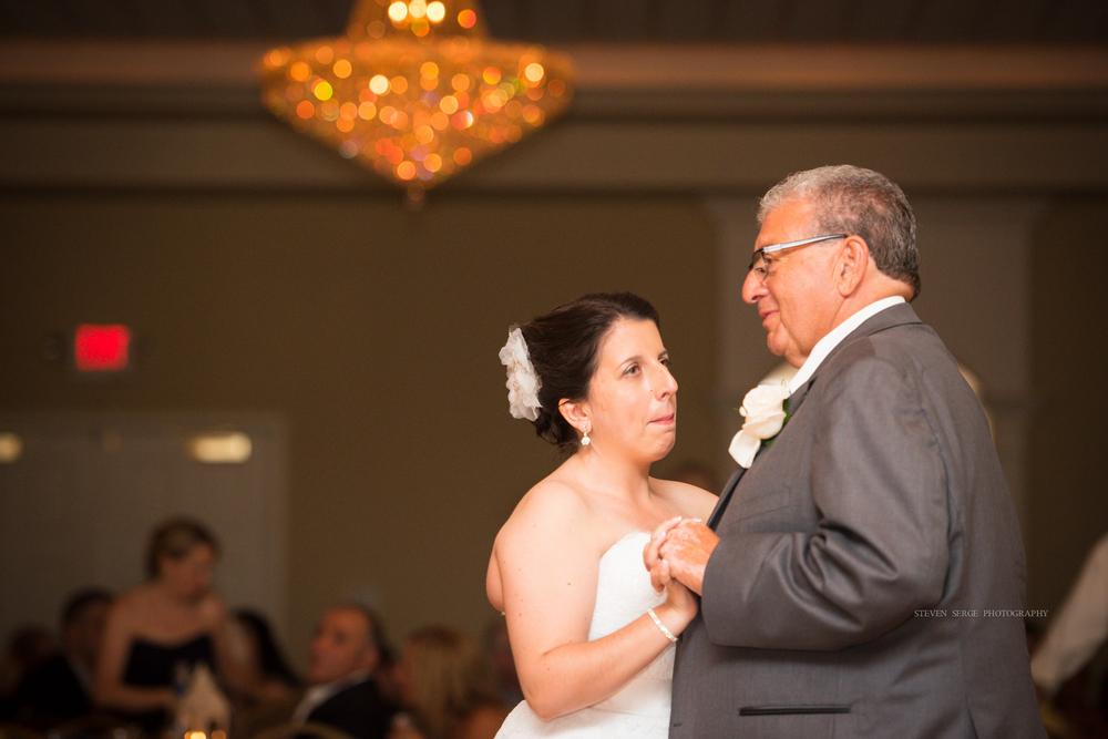 scranton-poconos-pennsylvania-wedding-photographers-steven-serge-photos-professional-67.jpg