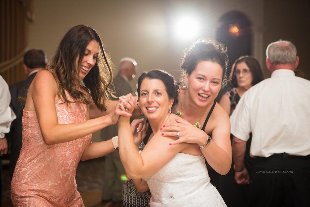 scranton-poconos-pennsylvania-wedding-photographers-steven-serge-photos-professional-68.jpg