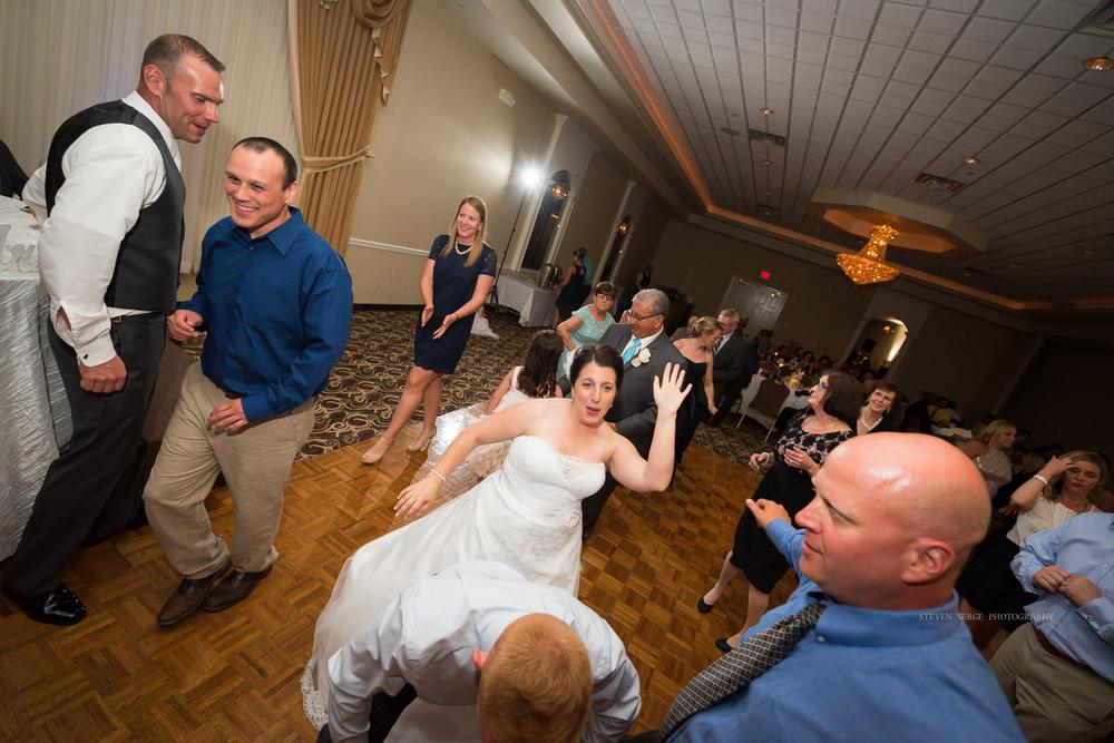 scranton-poconos-pennsylvania-wedding-photographers-steven-serge-photos-professional-70.jpg