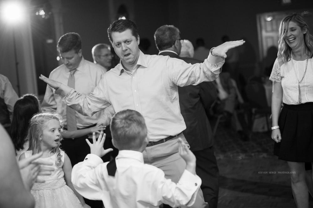 scranton-poconos-pennsylvania-wedding-photographers-steven-serge-photos-professional-73.jpg