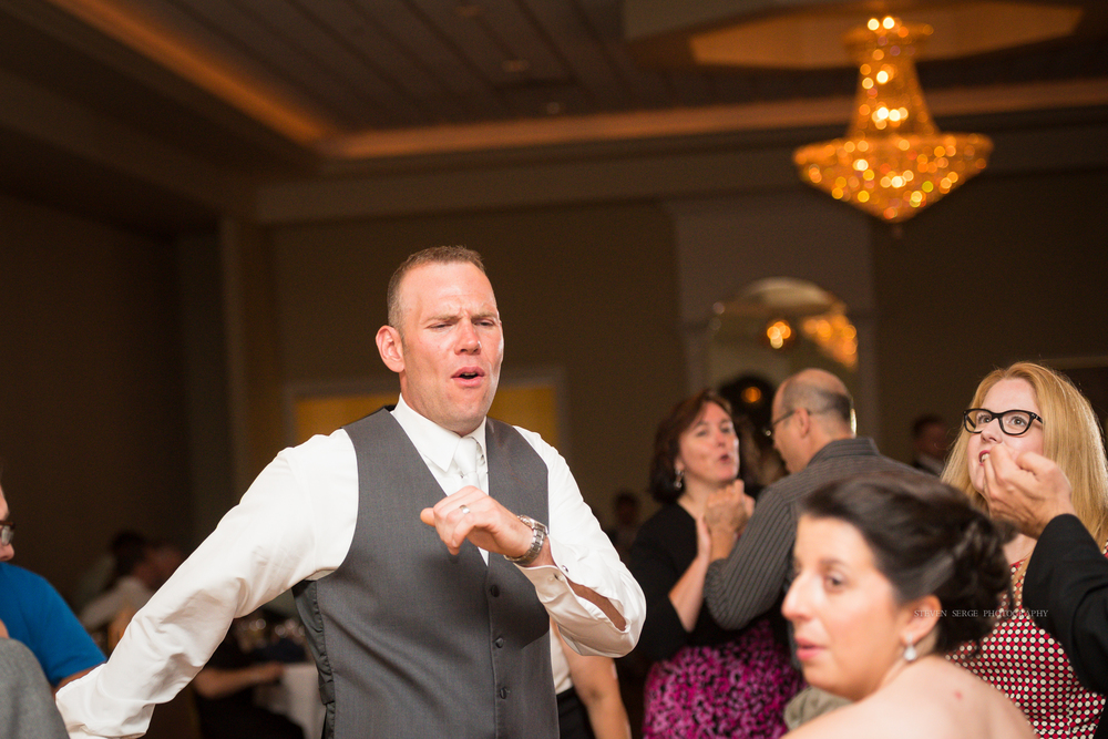 scranton-poconos-pennsylvania-wedding-photographers-steven-serge-photos-professional-74.jpg