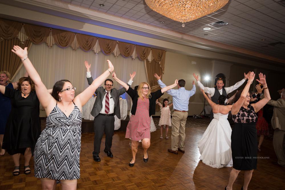 scranton-poconos-pennsylvania-wedding-photographers-steven-serge-photos-professional-75.jpg