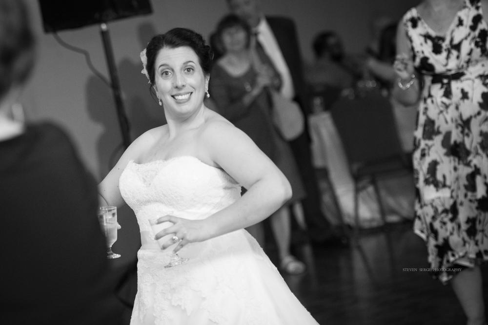 scranton-poconos-pennsylvania-wedding-photographers-steven-serge-photos-professional-76.jpg