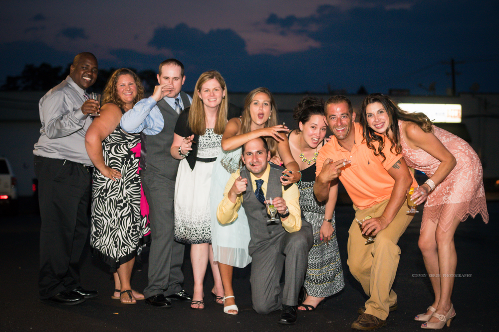 scranton-poconos-pennsylvania-wedding-photographers-steven-serge-photos-professional-77.jpg