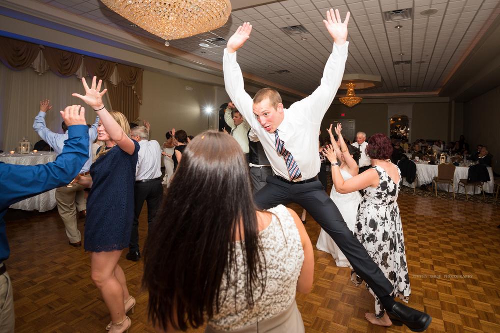 scranton-poconos-pennsylvania-wedding-photographers-steven-serge-photos-professional-78.jpg