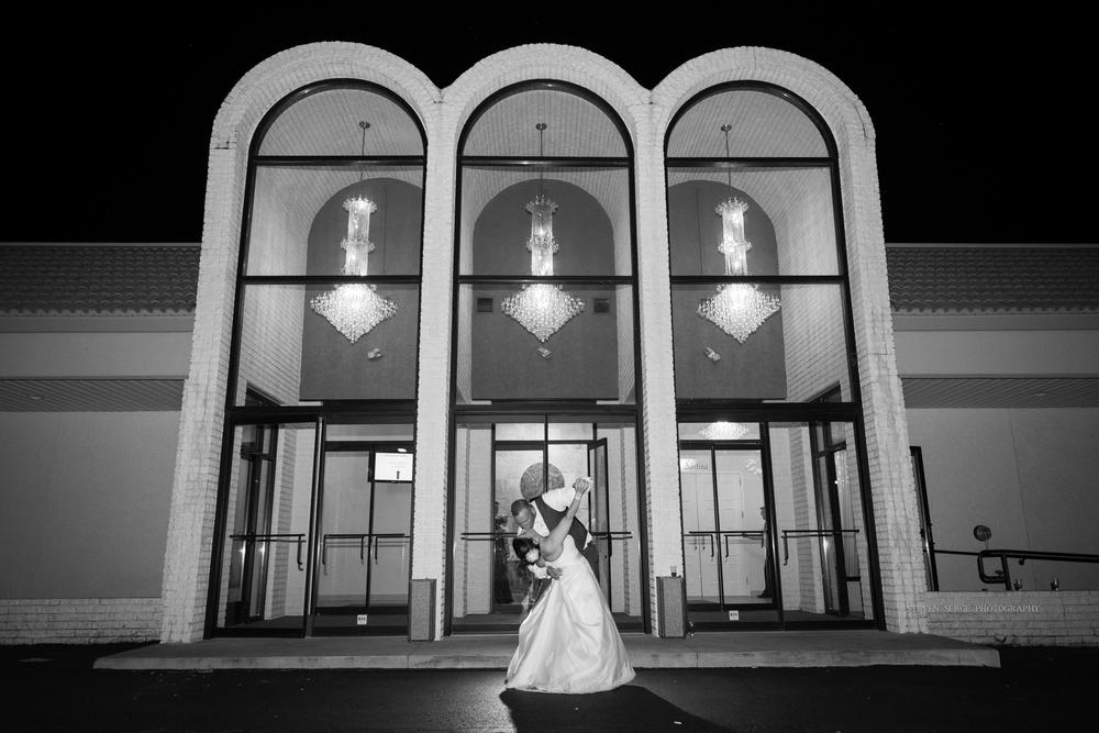 scranton-poconos-pennsylvania-wedding-photographers-steven-serge-photos-professional-80.jpg