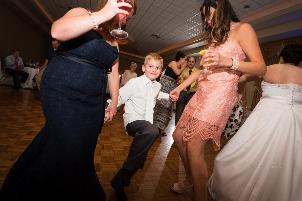 scranton-poconos-pennsylvania-wedding-photographers-steven-serge-photos-professional-82.jpg