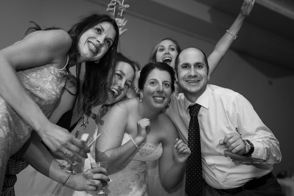 scranton-poconos-pennsylvania-wedding-photographers-steven-serge-photos-professional-83.jpg