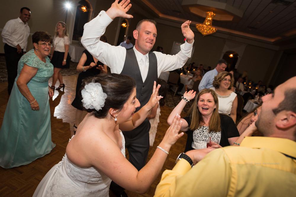 scranton-poconos-pennsylvania-wedding-photographers-steven-serge-photos-professional-85.jpg