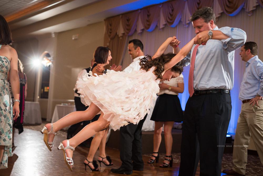 scranton-poconos-pennsylvania-wedding-photographers-steven-serge-photos-professional-84.jpg