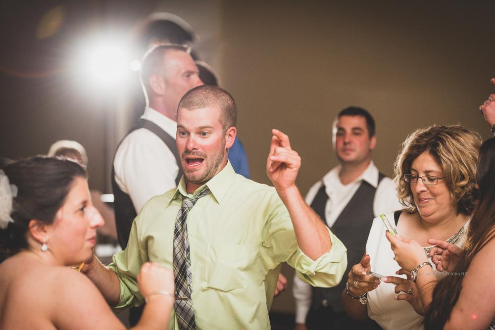 scranton-poconos-pennsylvania-wedding-photographers-steven-serge-photos-professional-87.jpg