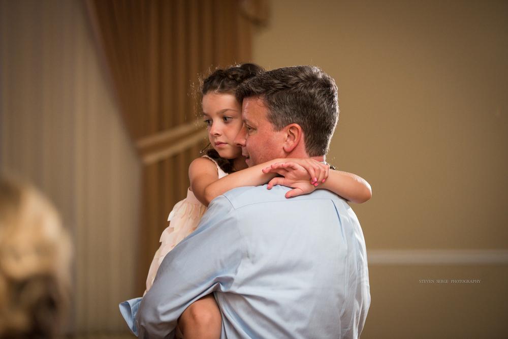 scranton-poconos-pennsylvania-wedding-photographers-steven-serge-photos-professional-88.jpg