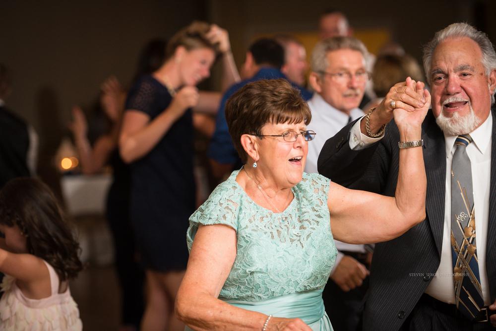 scranton-poconos-pennsylvania-wedding-photographers-steven-serge-photos-professional-89.jpg