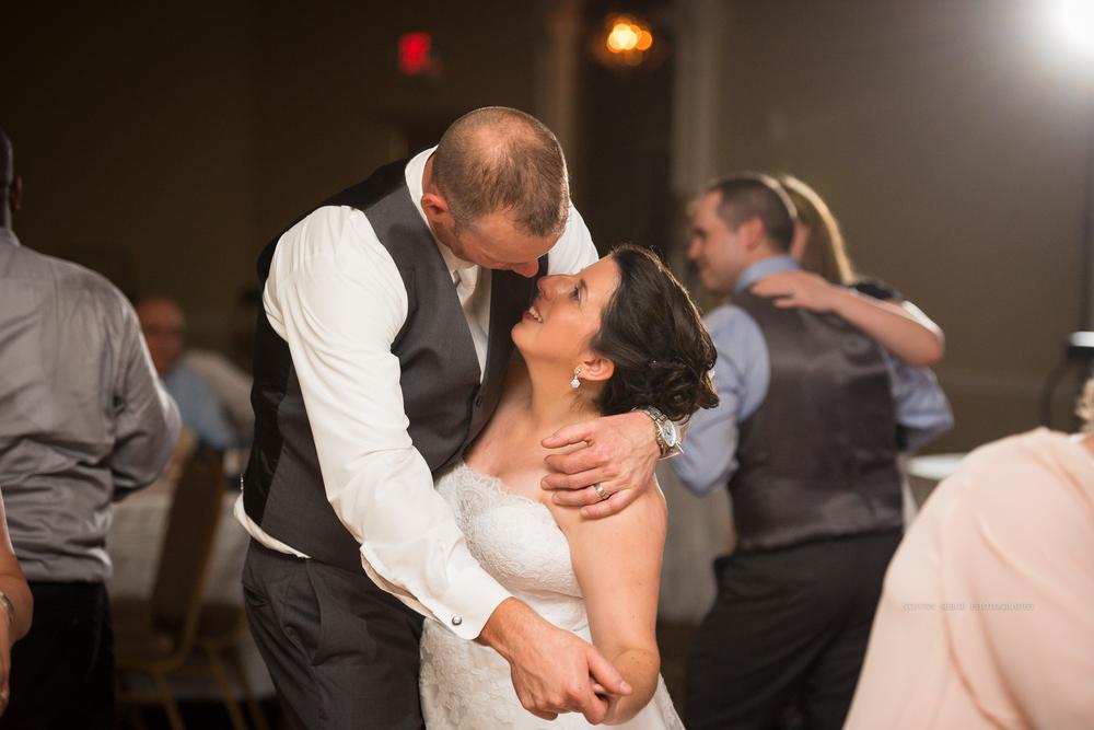 scranton-poconos-pennsylvania-wedding-photographers-steven-serge-photos-professional-90.jpg