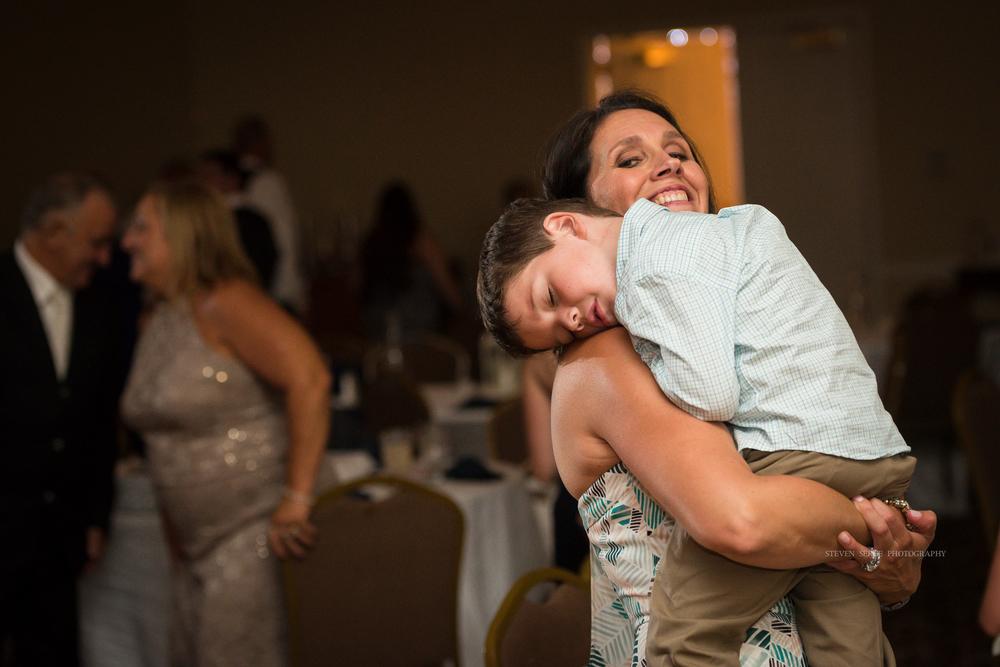 scranton-poconos-pennsylvania-wedding-photographers-steven-serge-photos-professional-91.jpg