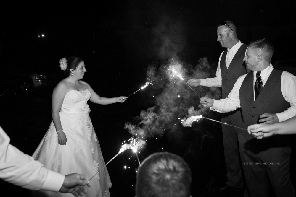 scranton-poconos-pennsylvania-wedding-photographers-steven-serge-photos-professional-92.jpg
