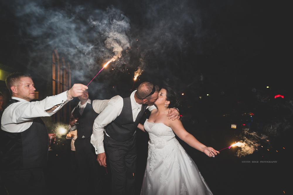scranton-poconos-pennsylvania-wedding-photographers-steven-serge-photos-professional-93.jpg