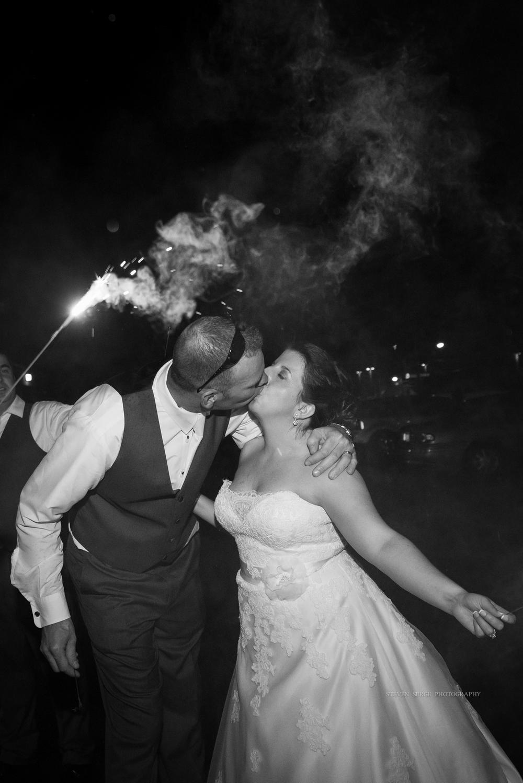 scranton-poconos-pennsylvania-wedding-photographers-steven-serge-photos-professional-94.jpg