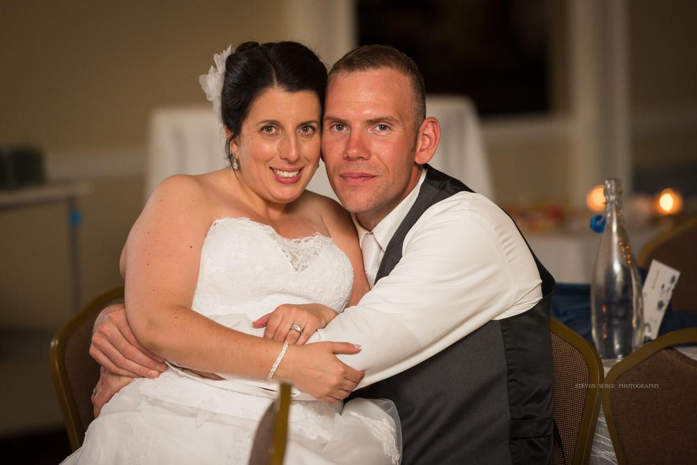 scranton-poconos-pennsylvania-wedding-photographers-steven-serge-photos-professional-95.jpg