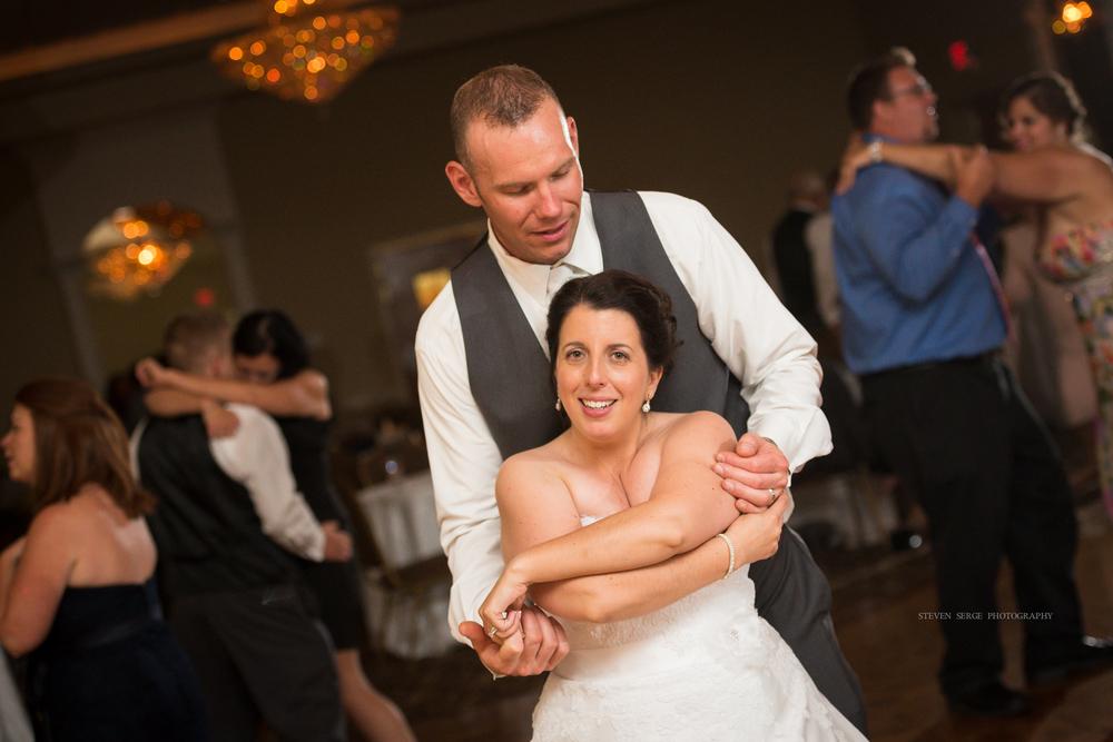 scranton-poconos-pennsylvania-wedding-photographers-steven-serge-photos-professional-96.jpg