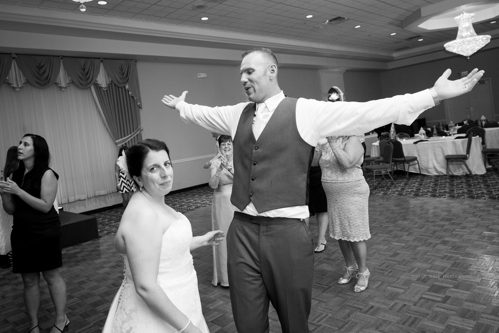 scranton-poconos-pennsylvania-wedding-photographers-steven-serge-photos-professional-98.jpg