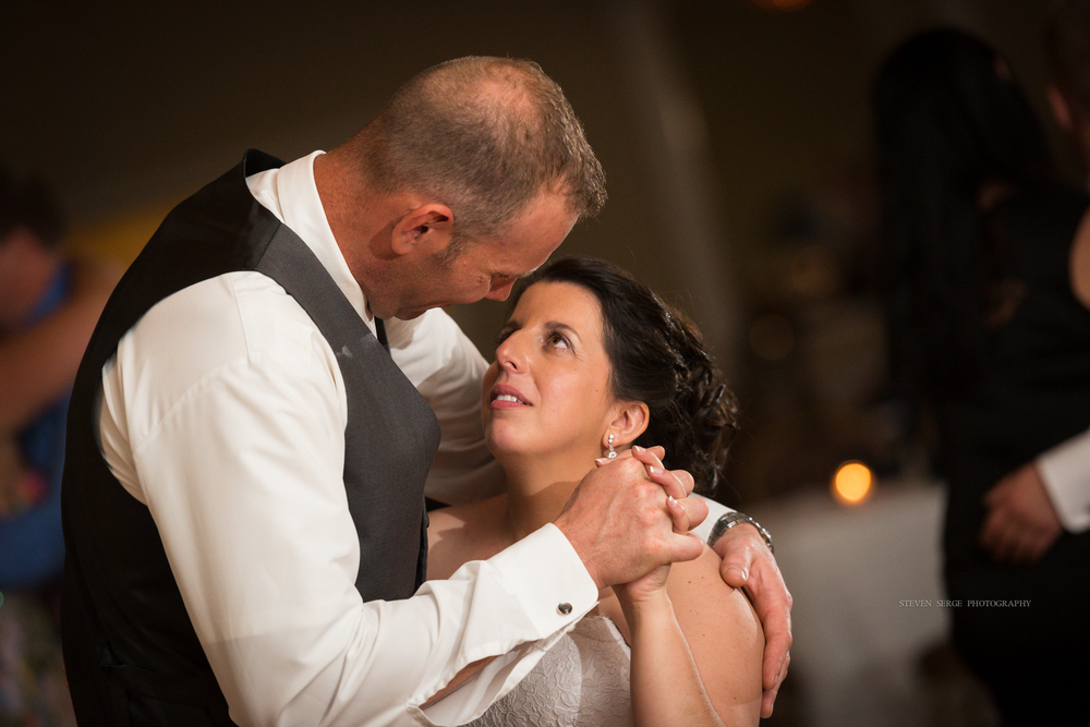 scranton-poconos-pennsylvania-wedding-photographers-steven-serge-photos-professional-97.jpg